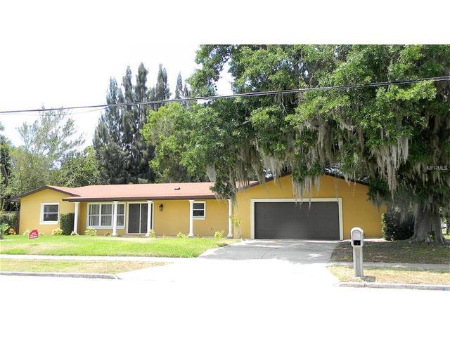 7104 Willow St, Sarasota, FL