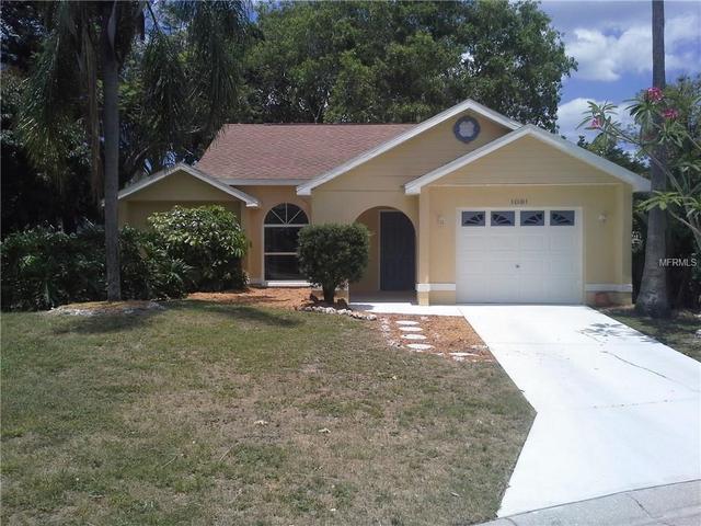 1091 Deer Hollow Way, Sarasota, FL