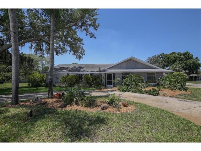 4707 Tichborne Cir, Sarasota, FL