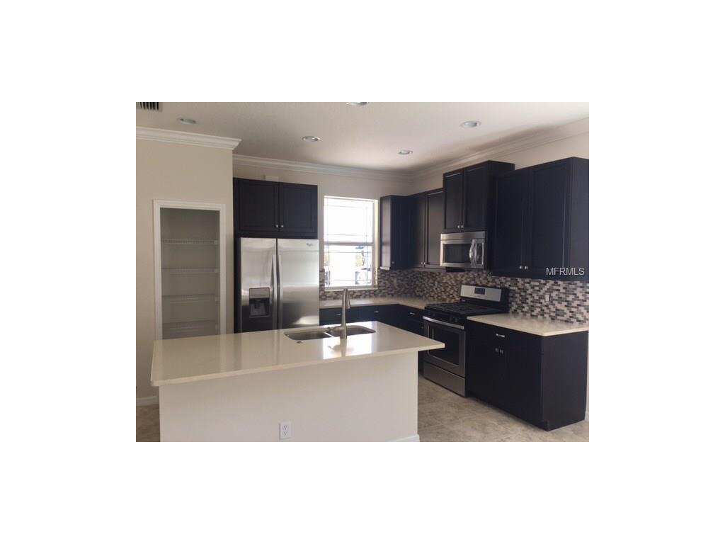 2917 Trustee Avenue, Sarasota, FL 34243