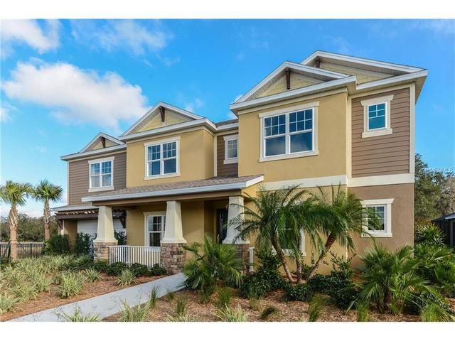 5743 Hydrangea Cir, Sarasota, FL