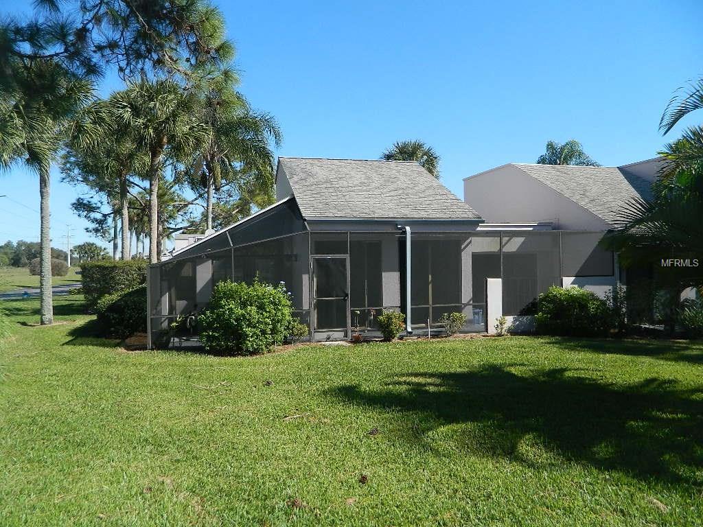 2613 Greenbelt Yard #K-1, Sarasota, FL 34235