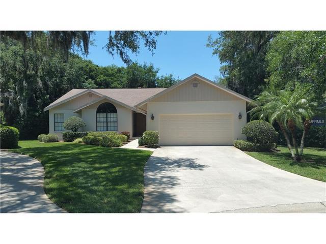 1590 Suwanee Ct, Sarasota, FL