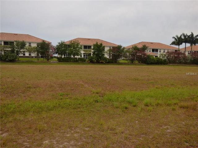 17311 Comingo Ln, Punta Gorda, FL 33955