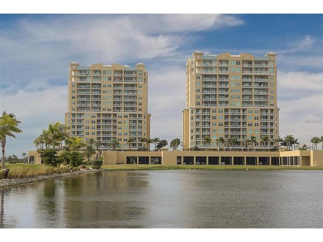 130 Riviera Dunes Way #APT 201, Palmetto FL 34221