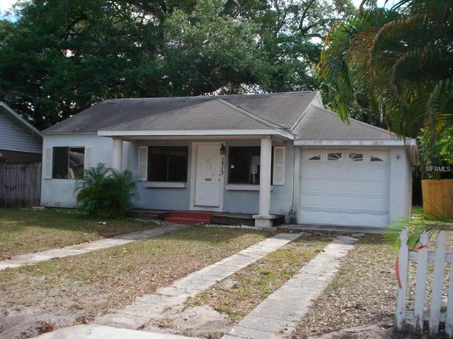 1513 16th St, Bradenton FL 34205