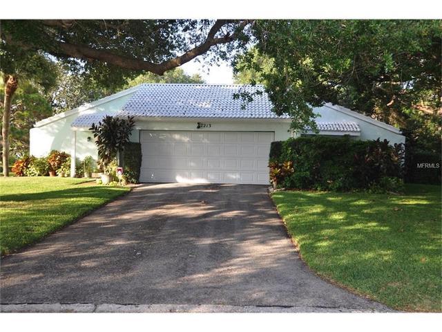7213 Las Casas Dr #APT 7213, Sarasota, FL