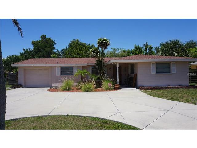 2449 Bispham Rd, Sarasota, FL