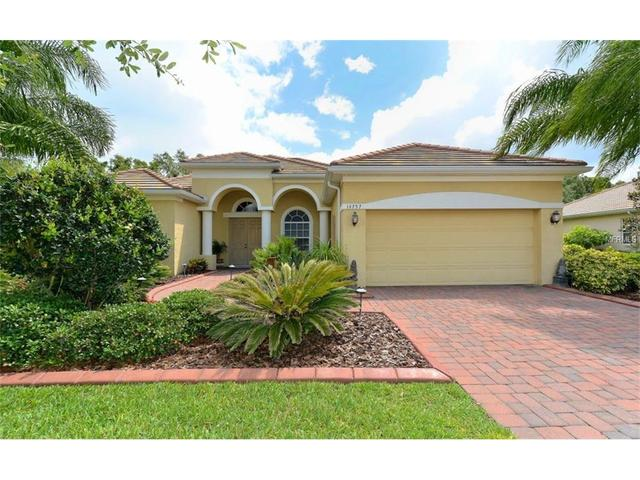 14757 2nd Avenue Cir NE, Bradenton, FL 34212