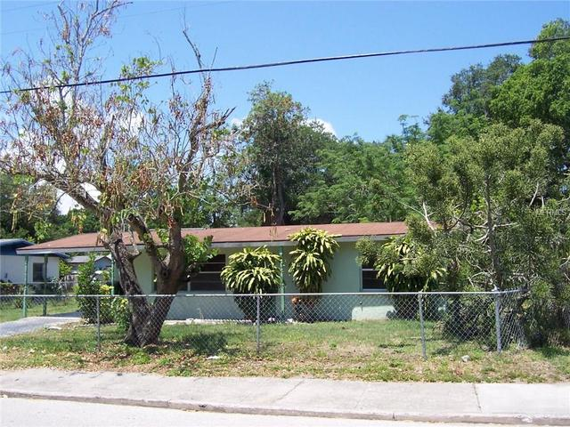 728 18th St, Bradenton FL 34208