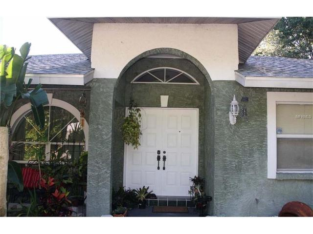 2519 19th St, Sarasota, FL