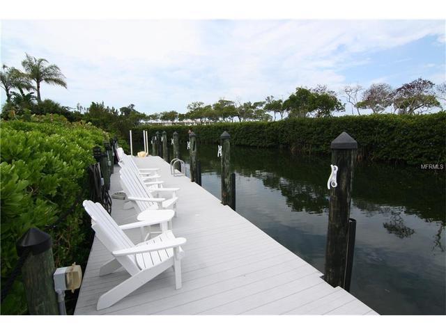 3451 Bayou Sound, Longboat Key, FL 34228
