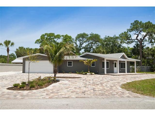 4576 Higel Ave, Sarasota, FL