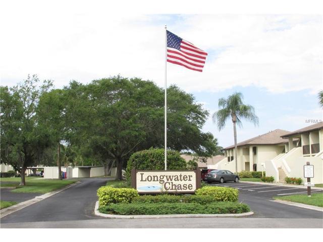 4631 Longwater Chase #APT 116, Sarasota, FL