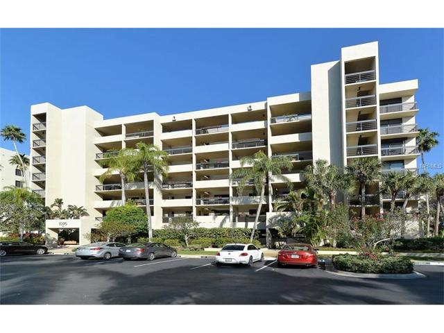 1095 Gulf Of Mexico Dr #APT 401, Longboat Key, FL