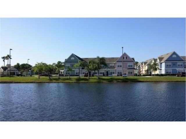 4010 San Gallo Dr #APT 105, Kissimmee, FL