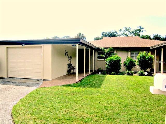 7050 Bright Creek Dr #APT 49, Sarasota, FL