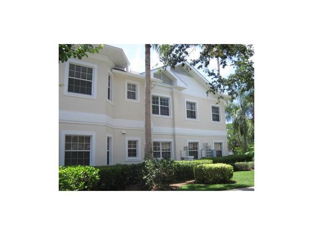 3701 54th Dr W #M201, Bradenton, FL 34210