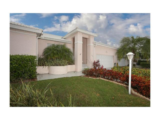 4723 61st Avenue Dr W #16A, Bradenton, FL 34210