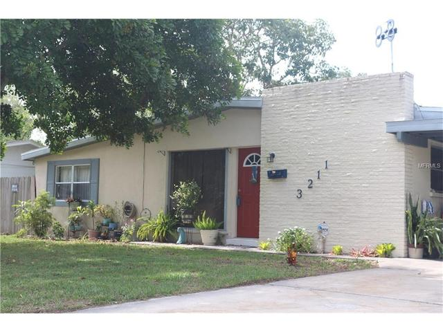 3211 21st Avenue Dr Bradenton, FL 34205