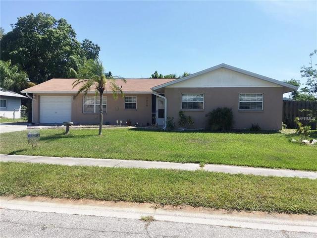 3638 Winderwood Dr, Sarasota, FL