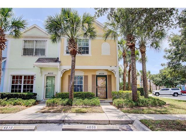4606 Sabal Key Dr, Bradenton, FL
