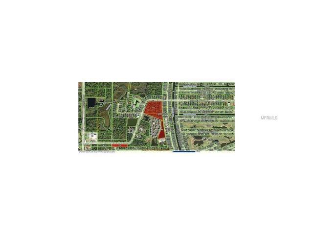 301 Rotonda Blvd W, Rotonda West, FL 33947