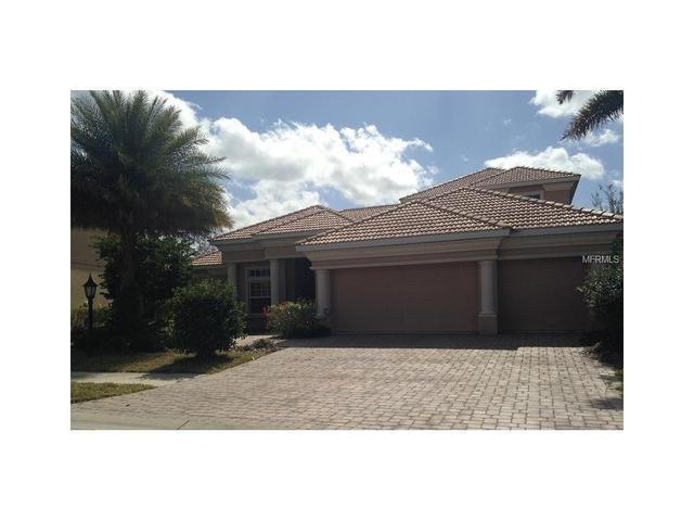6940 Scrub Jay Dr, Sarasota, FL