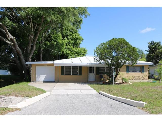 4413 Brooksdale Dr, Sarasota, FL
