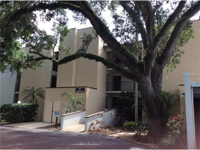 2706 Orchid Oaks Dr #APT 302DAP, Sarasota, FL