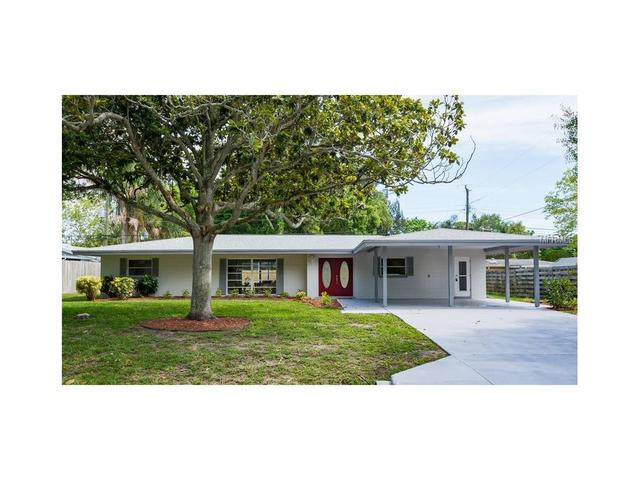 2724 Fort Worth St, Sarasota, FL