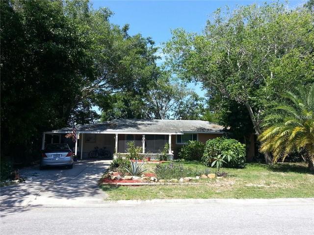 3007 Bowdoin Pl, Bradenton, FL 34207