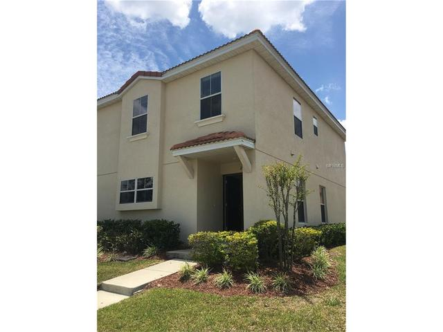 2914 Via Tuscany Way, Kissimmee, FL
