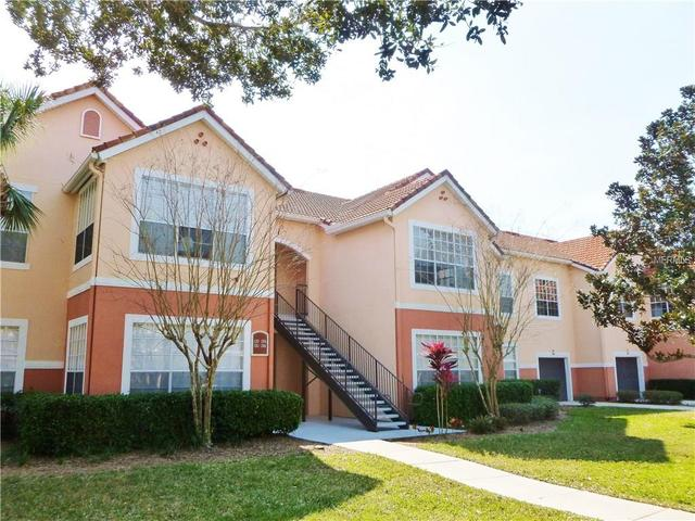 4148 Central Sarasota Pkwy #APT 1323, Sarasota, FL