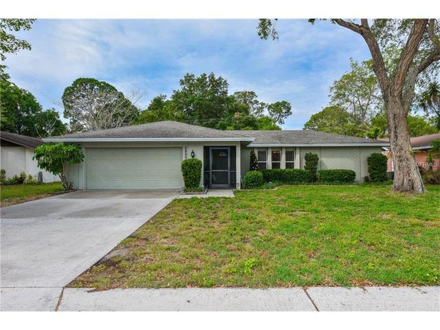 5860 Whistlewood Cir, Sarasota, FL