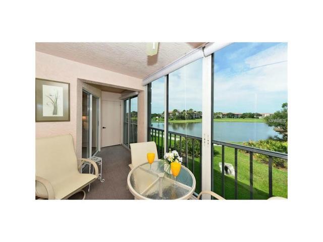 9330 Clubside Cir #APT 3207, Sarasota, FL