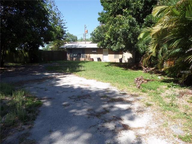 3938 Freedom Ave, Sarasota, FL 34231