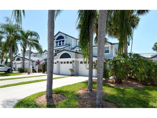 1226 Siesta Bayside Dr #APT 1226-C, Sarasota, FL