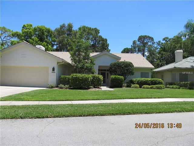 2936 Sandringham Pl, Sarasota, FL 34235