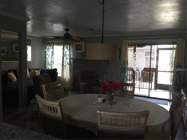 6784 Sarasea Cir W #6784, Sarasota, FL 34242