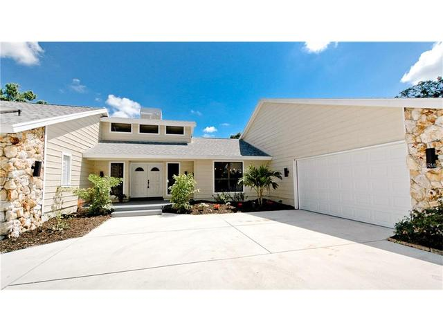 4901 Hidden Oaks Trl, Sarasota, FL