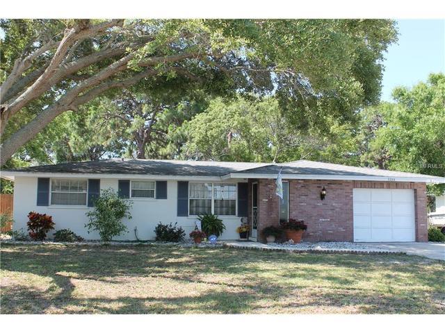 3286 Savage Rd, Sarasota, FL