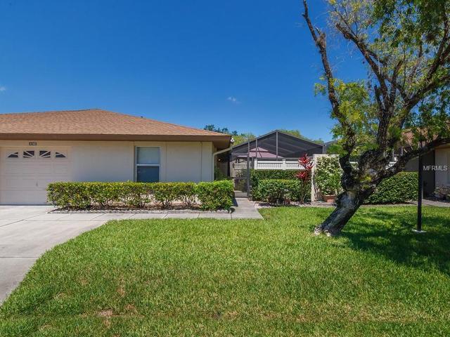 4145 Center Pointe Cir #APT 51A, Sarasota, FL