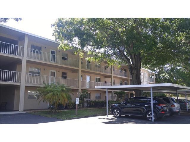 3981 Maceachen Blvd #APT 320, Sarasota, FL