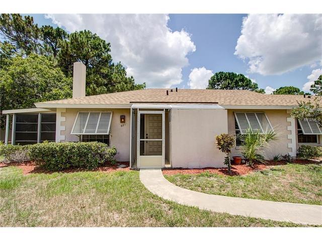 621 N Jefferson Ave #APT 621, Sarasota, FL