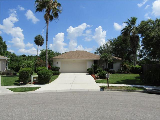 4207 70th Dr, Sarasota, FL