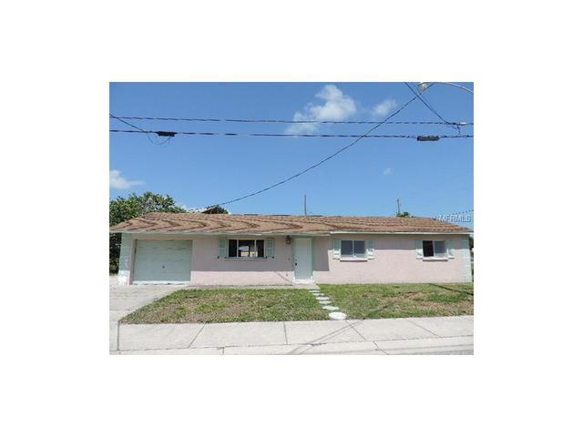 1129 4th Ave, Palmetto FL 34221
