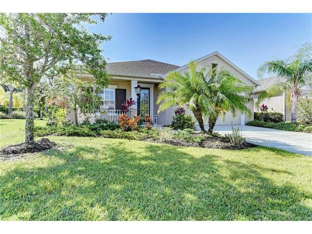 4746 Woodbrook Dr, Sarasota, FL