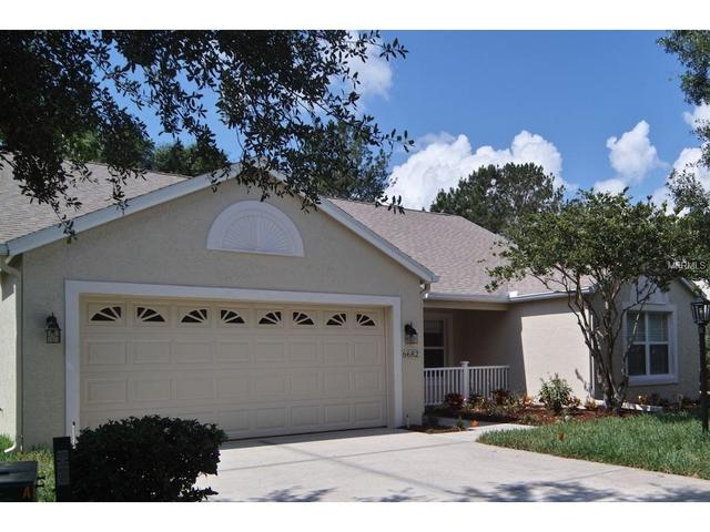 6682 Meandering Way, Lakewood Ranch, FL 34202