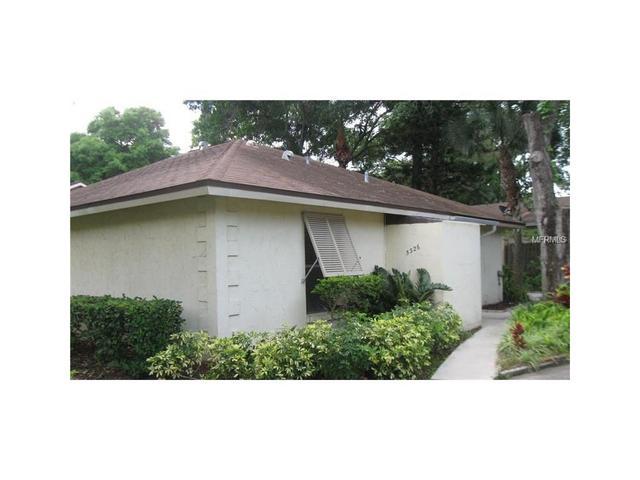 5326 Royal Palm Ave #APT 5326, Sarasota, FL